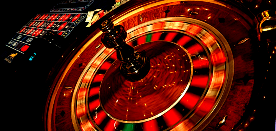 Play Roulette with Microgaming Casinos