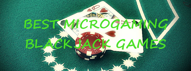 Microgaming 21